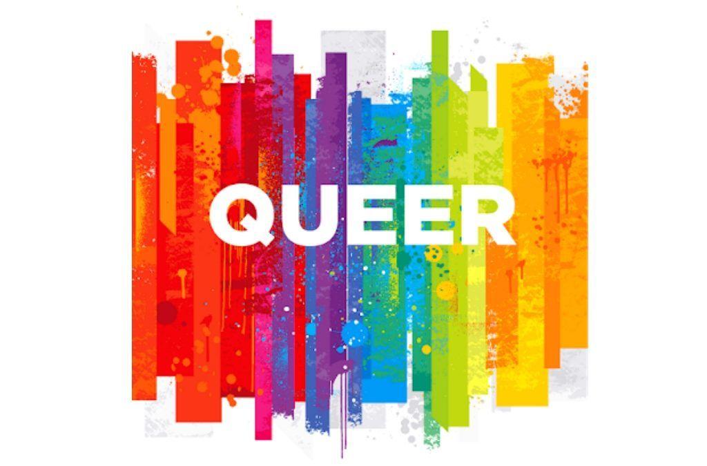 La teoría Queer. Por el culo: Políticas anales